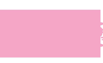 Tienda Online Kinala Shop